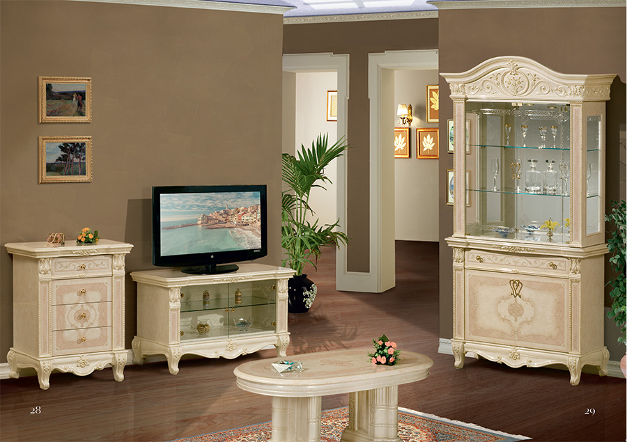 classic-italian-living-room-cabinets
