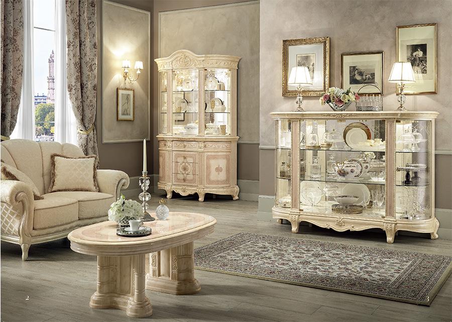 classic-italian-livingroom-furniture