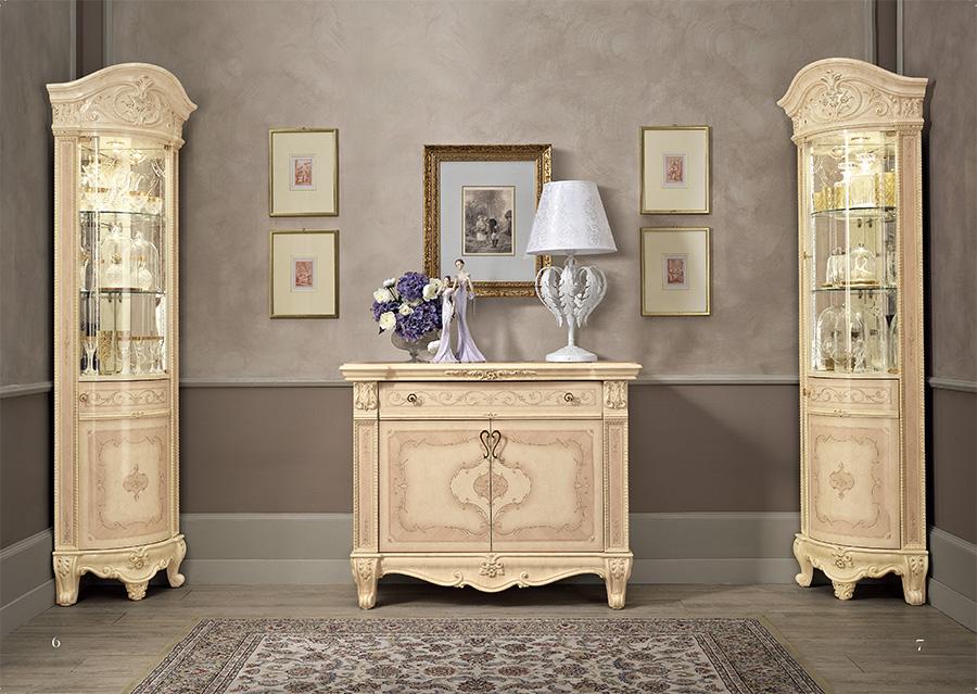 italian-classic-corner-cabinets