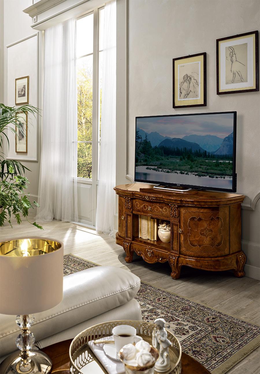 italian-livingroom-TV-cabinet