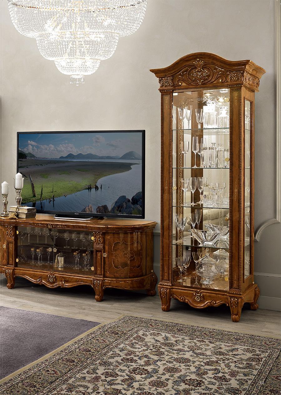 italian-lounge-furniture