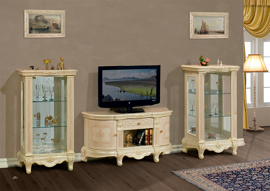 versailles-classic-italian-furniture-collection