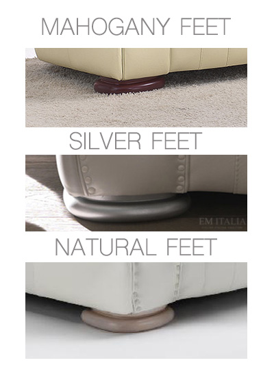 Kara-Feet-Colours
