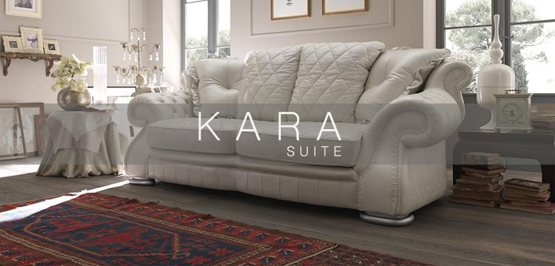 Pendragon Leather Sofa Suite | Pendragon Sofa for sale ...