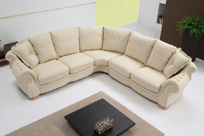 Kara--corner-pendragon-leather-sofa-suite-uk