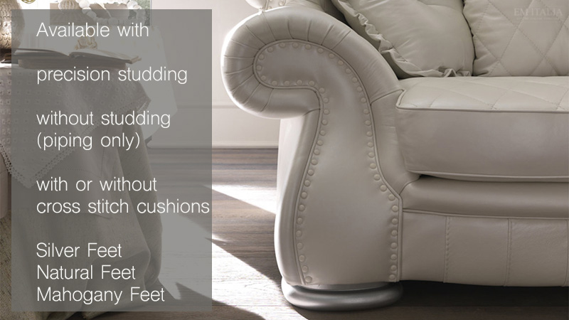 Pendragon-Leather-Sofa-Suite-Kara
