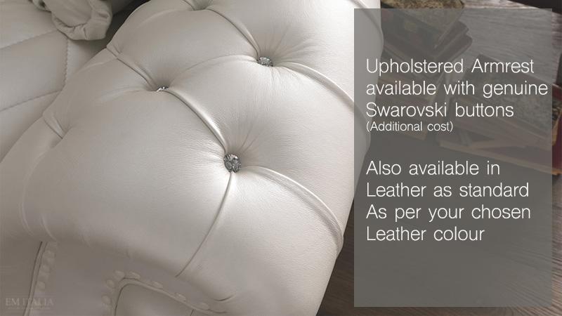 Pendragon-sofa-uk-leather-suite