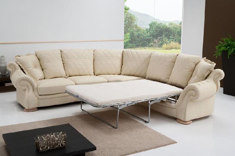 kara-pendragon-corner-sofa-suite-sofa-bed