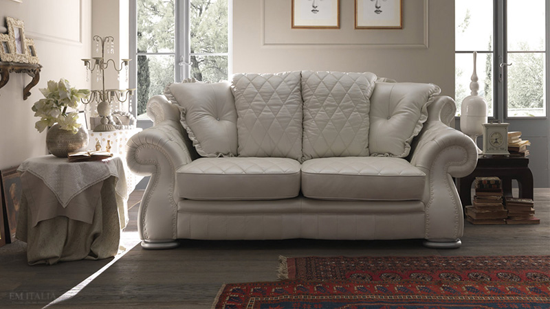 kara-pendragon-leather-suite-sofa-uk