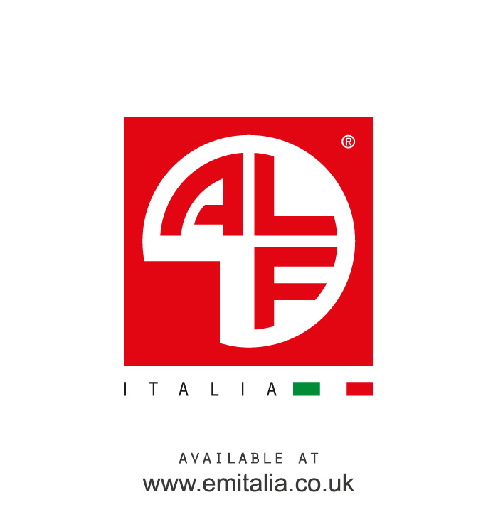 ALF-ITALIA-FURNITURE