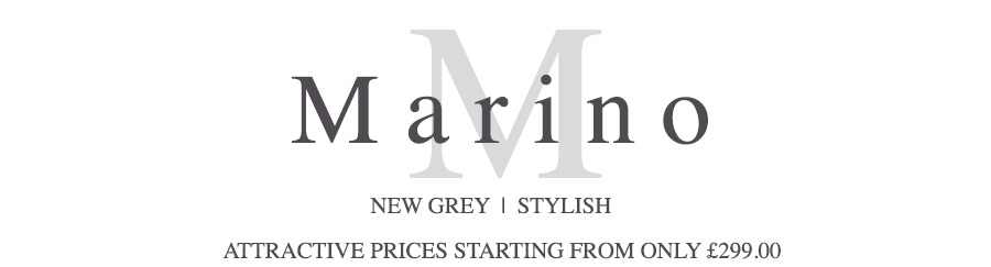 Marino-high-gloss-furniture