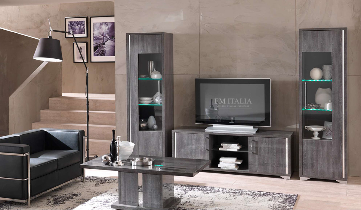contemporary-high-gloss-cabinets-furniture