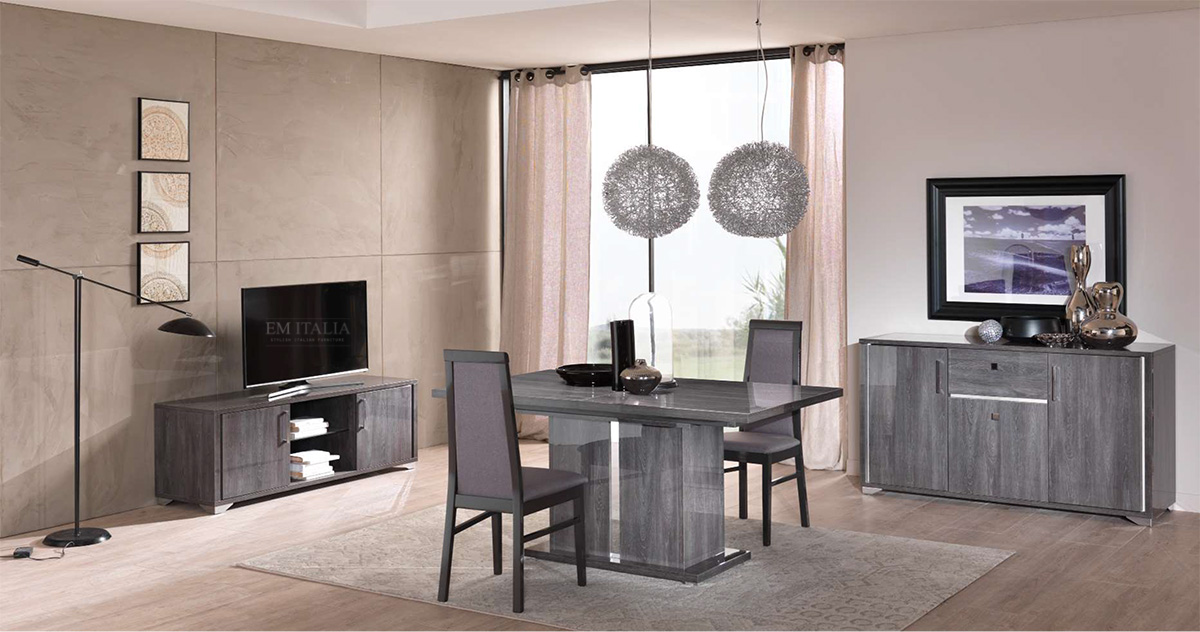 high-gloss-living-room-furniture-set