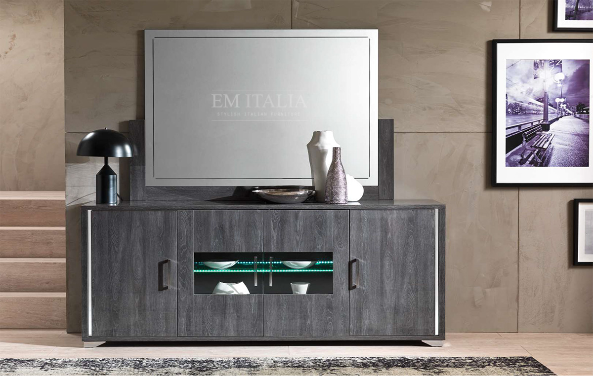 high-gloss-sideboard-buffet