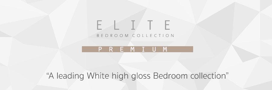 Elite-new-white-high-gloss-bedroom-furniture