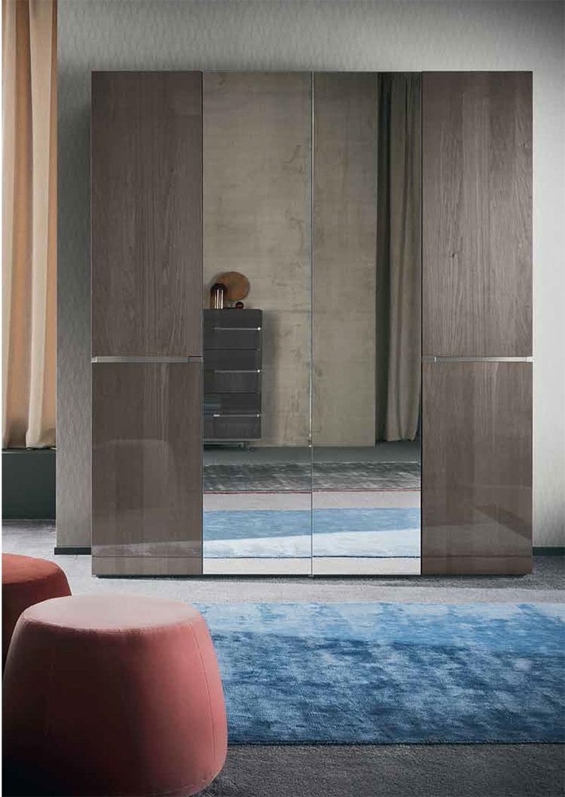 athena-grey-high-gloss-bedroom-wardrobe