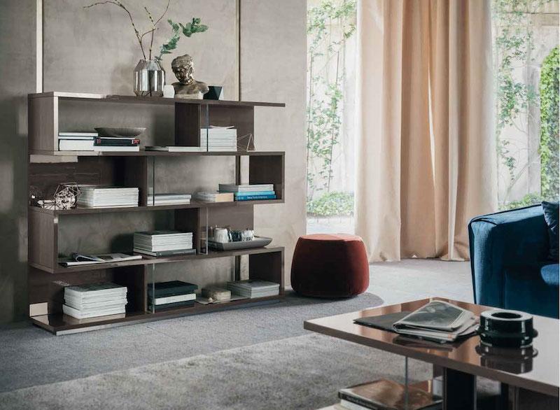 athena-high-gloss-modern-bookshelf-book-case