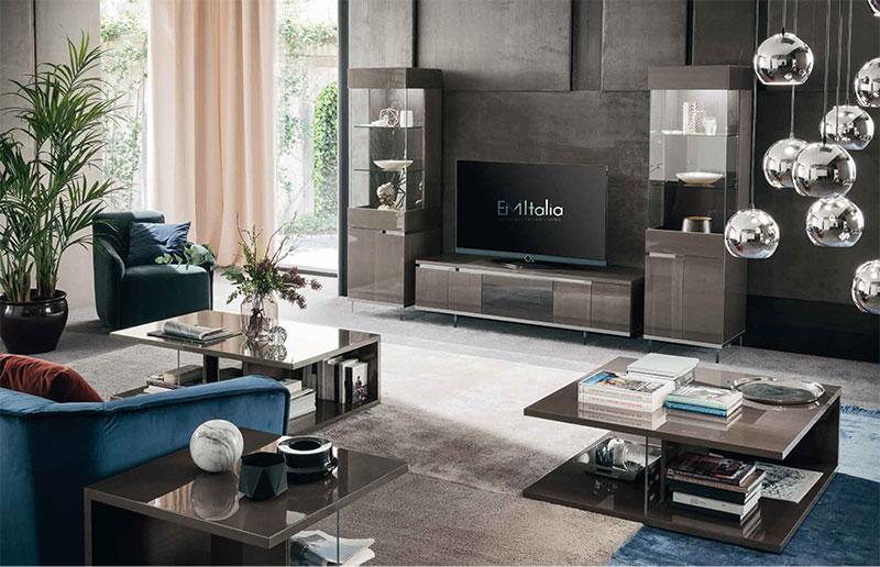 athena-high-gloss-modern-grey-living-room-furniture-set