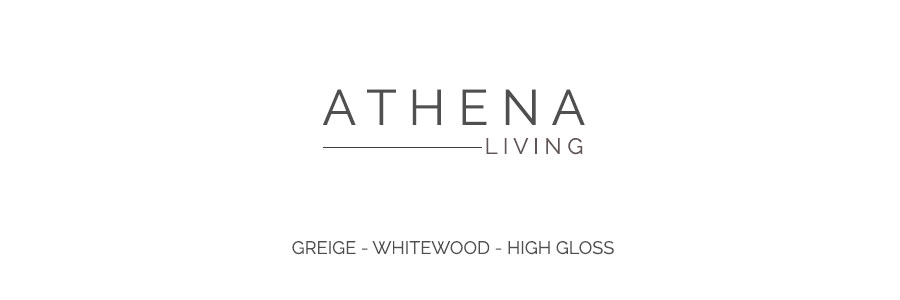 athena-living-banner