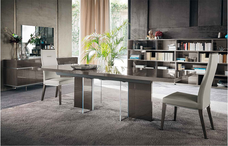 athena-modern-high-gloss-dining-table-and-chairs