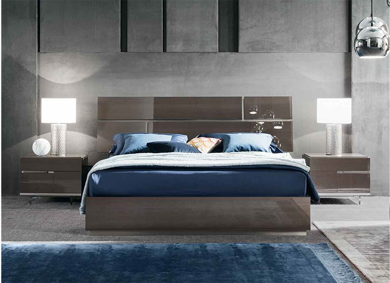 athena-modern-high-gloss-grey-bed-