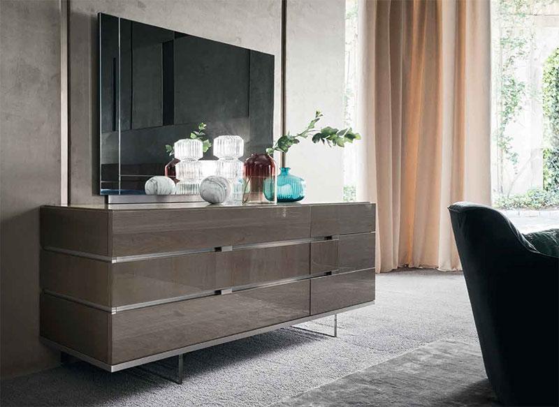 athena-modern-high-gloss-grey-bedroom-dresser