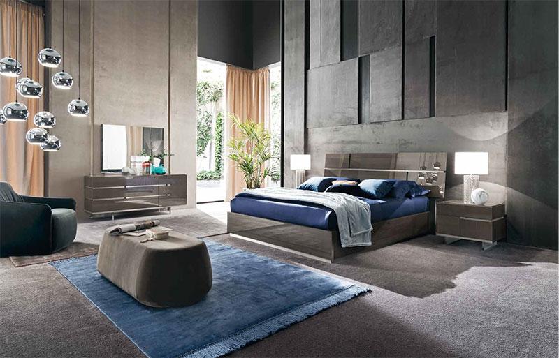 athena-modern-high-gloss-grey-bedroom-furniture-set