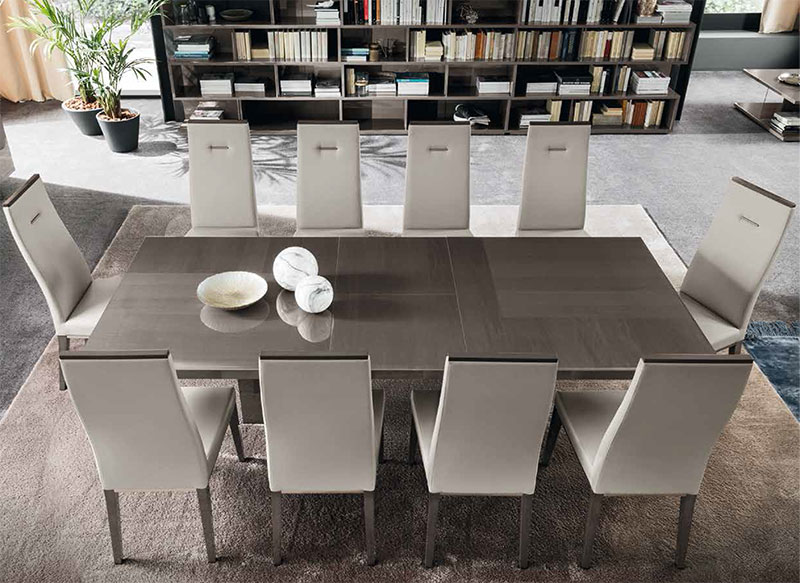 athena-modern-high-gloss-grey-dining-table-and-chairs