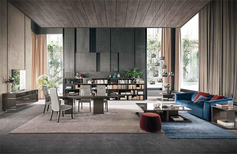 athena-modern-high-gloss-grey-furniture