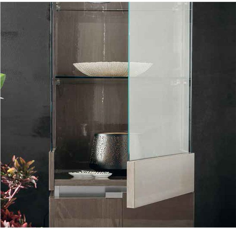 athena-modern-high-gloss-grey-glass-cabinet