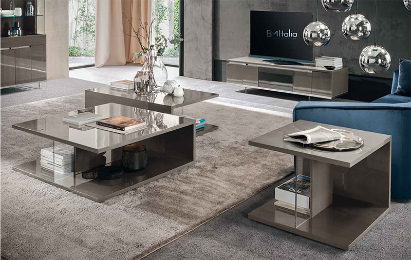 athena-modern-high-gloss-grey-occassional-living-room-furniture