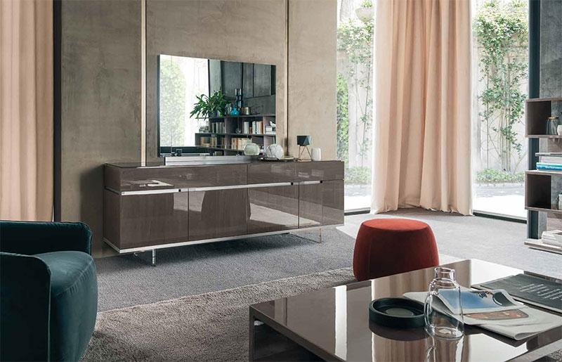 athena-modern-high-gloss-grey-sideboard-buffet