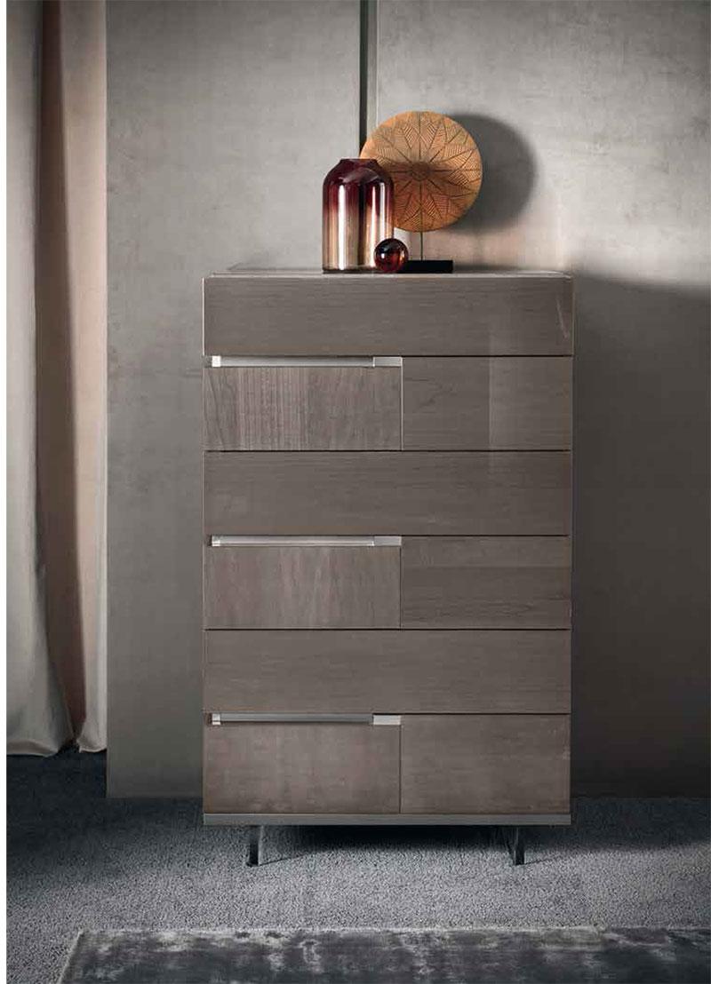 athena-modern-high-gloss-grey-tall-boy-chest-of-drawers-