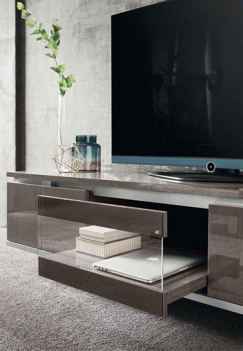 athena-modern-high-gloss-grey-tv-cabinet