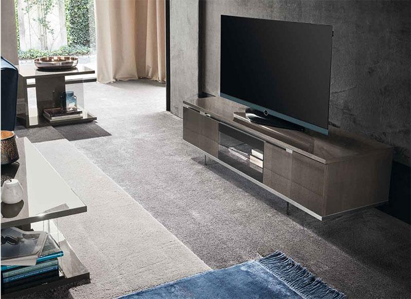 athena-modern-high-gloss-grey-tv-media-unit-cabinet