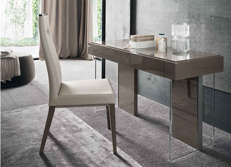 athena-modern-high-gloss-grey-vanity-dressering-table-