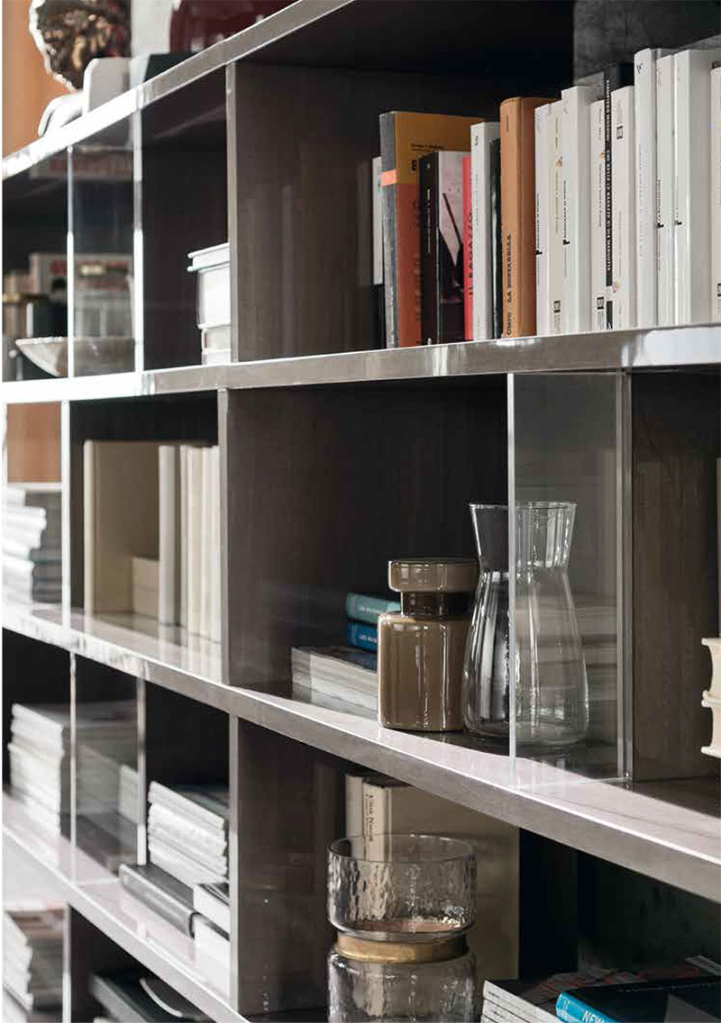 modern-bookcase