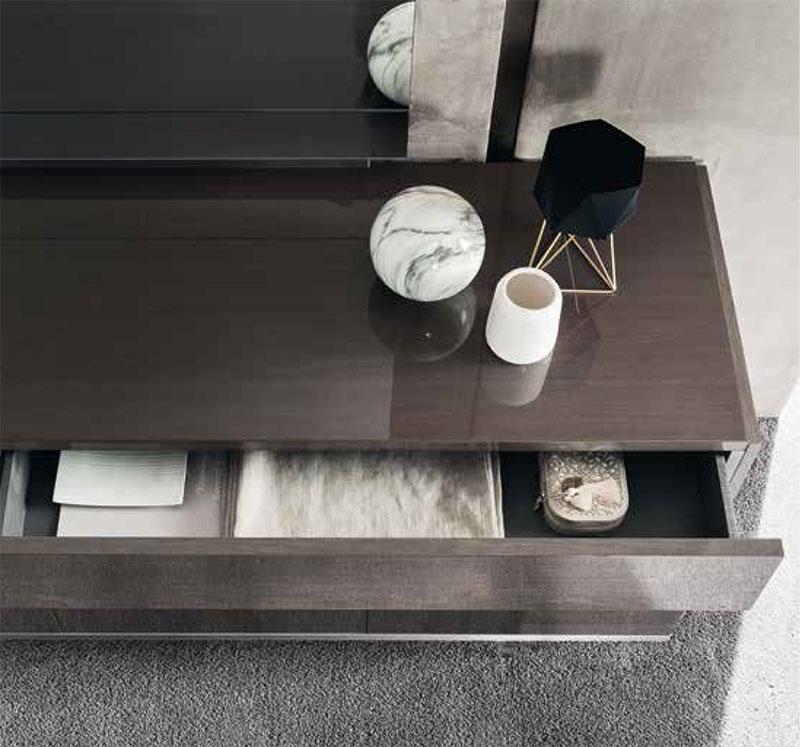 modern-grey-sideboard