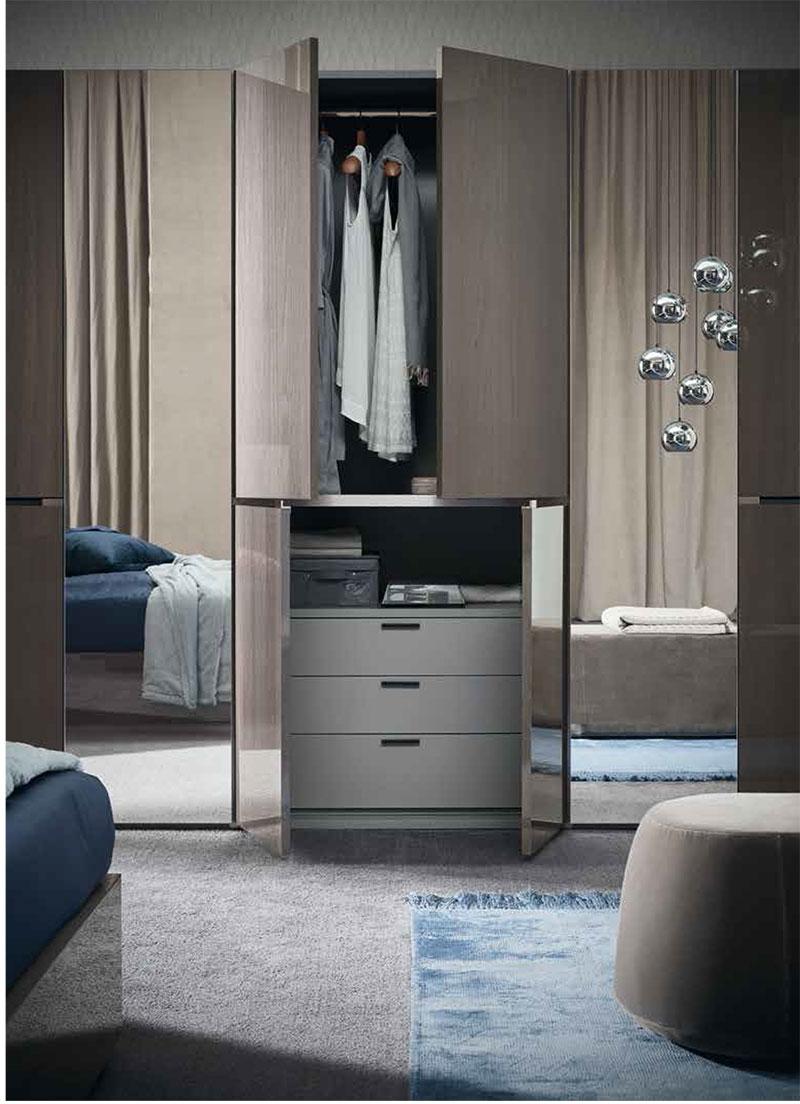 modern-high-gloss-bedroom-wardrobe