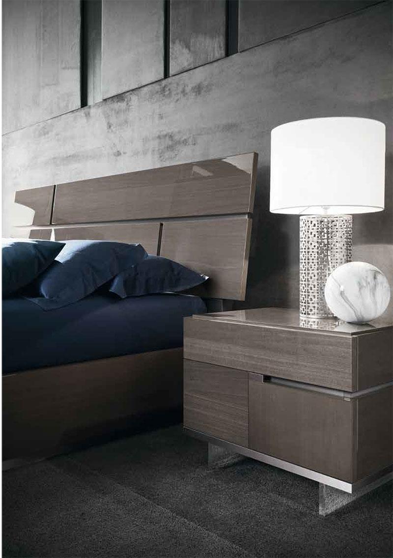 modern-high-gloss-bedside-night-table-cabinet-