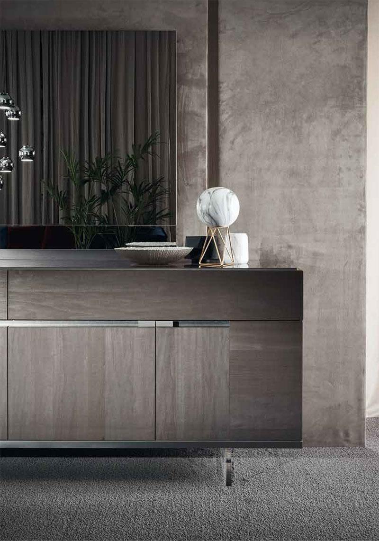 modern-high-gloss-living-room-sideboard