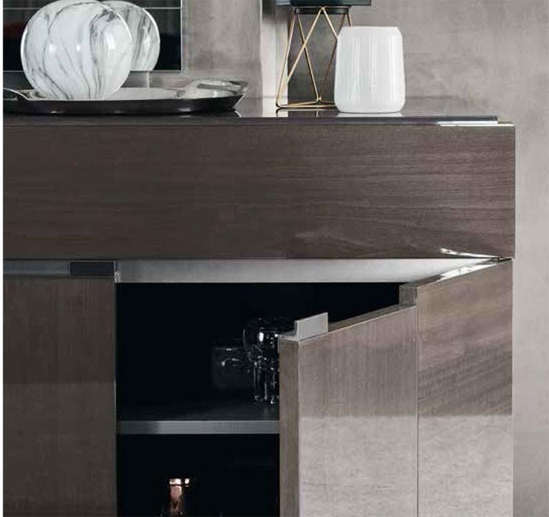 modern-livingroom-furniture