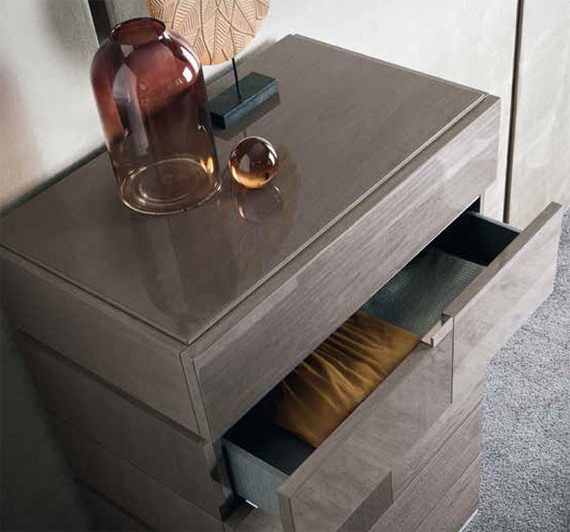modern-tallboy-chest-of-drawers
