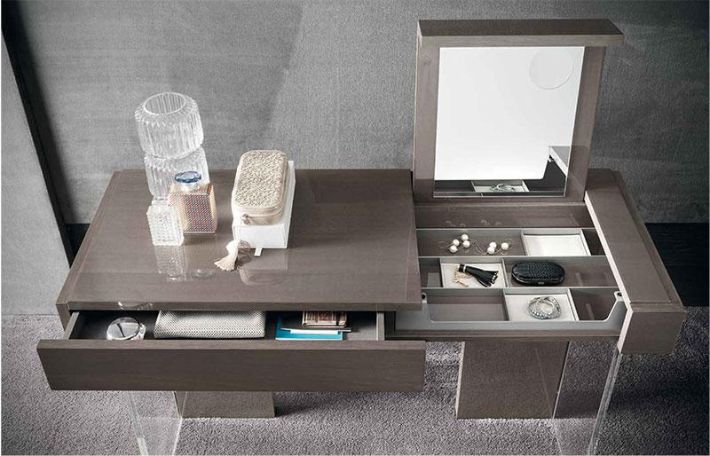 modern-vanity-dresser