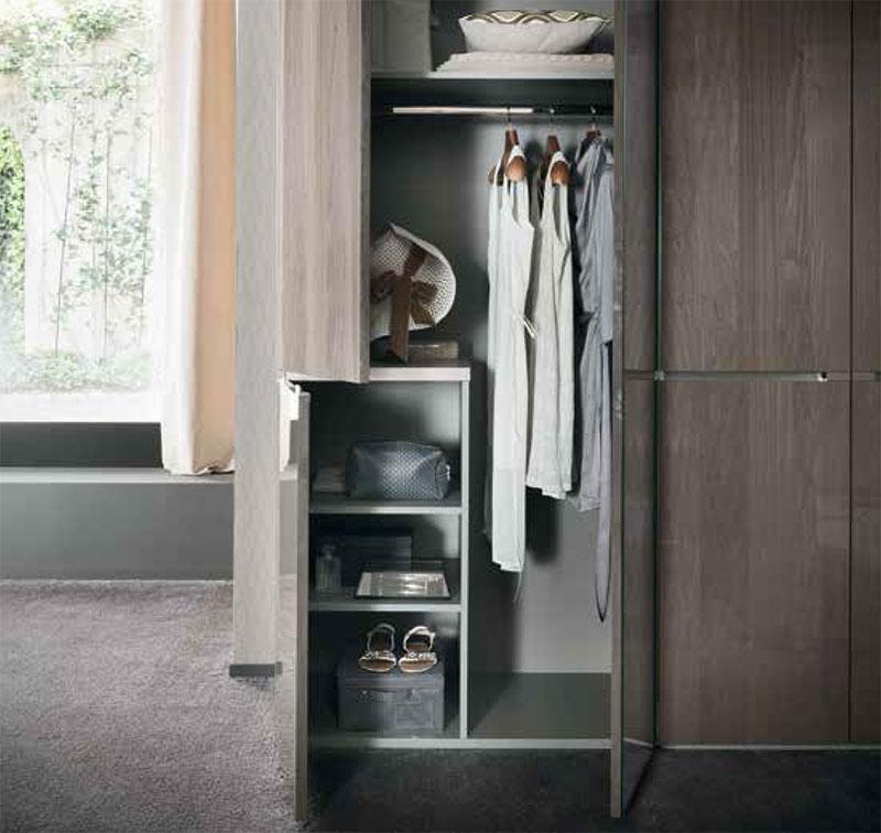 modern-wardrobe-grey