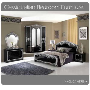 Click here for classic bedroom offers !