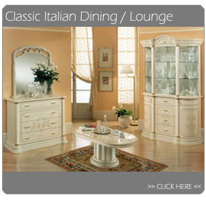 Click here for classic dining & lounge offers !