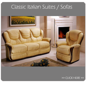 Click here for classic suites & sofa offers !