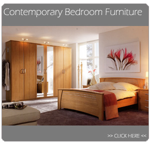 Click here for contemporary bedroom furniture offers !