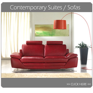 Click here for contemporary suites & sofa offers !